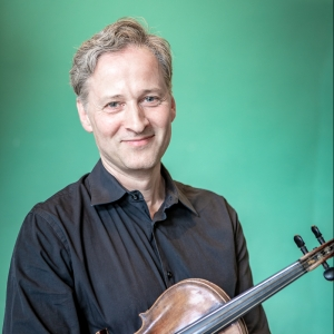 Adrian Bleyer