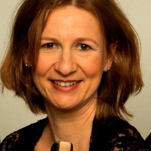 Susanne Hochscheid