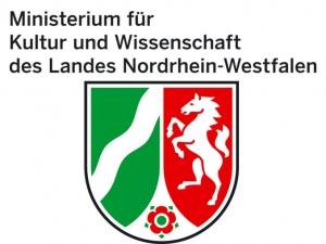 Ministerium-fuer-Kultur-und-Wissenschaft-des-Landes-Nordrhein-Westfalen-Logo